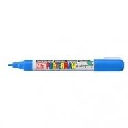 Bút vẽ bảng, kính nhiều bề mặt - blue (1mm)