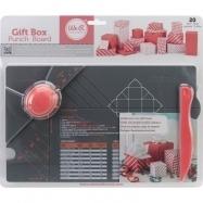 Bàn cấn làm hộp quà đủ kích cỡ