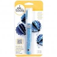Keo dán giấy dạng bút (2 kiểu dùng)