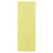 Giấy Tissue màu vàng