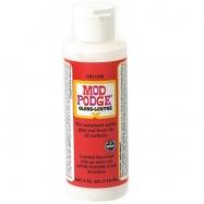 Mod Podge gloss dán lên gỗ và nhiều bề mặt (118ml)