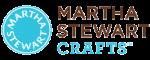 Martha Stewart (Mỹ)