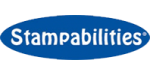Stampabilities
