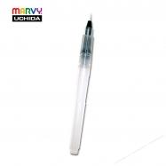 Bút nước Marvy size fine tip