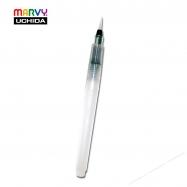 Bút nước Marvy size medium tip