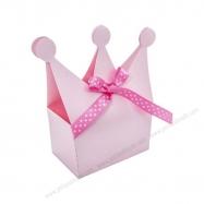 Hộp quà vương miện công chúa (20 cái)