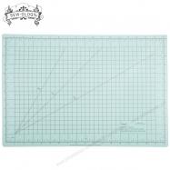 Miếng lót cutting mat 30.48 cm x 45.72 cm