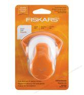 Bấm góc bo tròn size M Fiskars