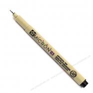 Bút kim vẽ kỷ thuật Pigma Micron 03, màu đen