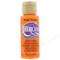 Màu acrylic Americana - Cam