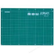 Tấm lót cắt OLFA CM-A4