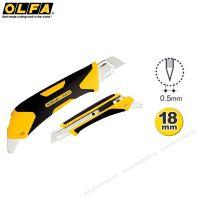 Dao cắt OLFA L5-AL