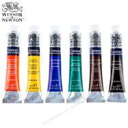 Màu nước Winsor & Newton Cotman dạng tuýp 8ml