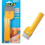 Dao cắt da OLFA BTC-1