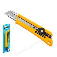 Dao cắt Olfa NOL-1, dao cắt OLFA, dao rọc giấy OLFA, Dao cắt OLFA NOL-1