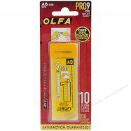 Lưỡi dao OLFA AB-10B