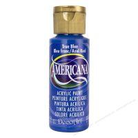 Màu acrylic Americana Xanh True