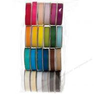 Ribbon Trang Trí Màu (bán lẻ)