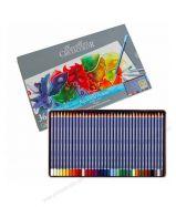 Bộ Chì Vẽ Màu Nước Cretacolor Set 36