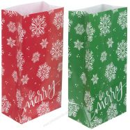 Túi gói quà Be Merry (bán lẻ)