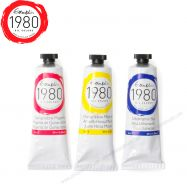 Màu dầu Gamblin oil 1980 37ml